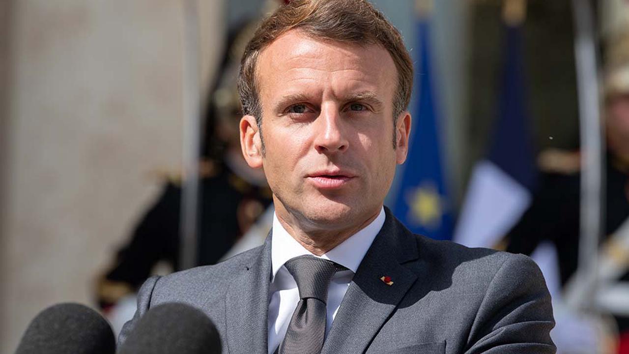 La France coupe une tête djihadiste au Sahel, mais ce succès ne règle rien