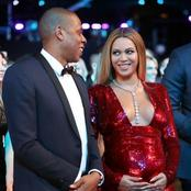 Best Fashion Moments Beyonce And Jay Z Have Served As A Couple, The Carters
