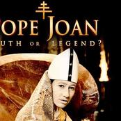 Truth Or Legend: The Woman Who Became The Pope And Why She Was Stoned To Death