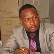 Why Sonko's pleas fell on the deaf ears as MCA's makes this damning statement