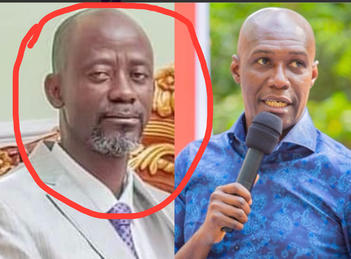 73c8299b94224ad01f34625095c0cdce?quality=uhq&resize=720 - Prophet Kofi Oduro Finally Flaunts His Lookalike Brother For The First Time On His Birthday