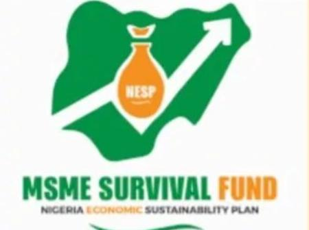 Survival Fund: Steps to follow to get your fund