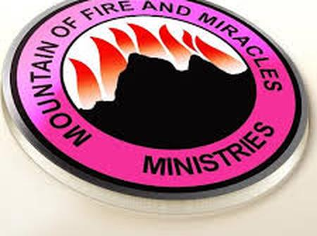 3 Important Lessons I Learnt From the Last MFM Manna Water Service I Think Everyone Should Know