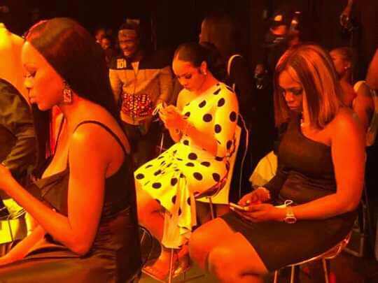 Bbnaija Prize Presentation: See What Dorathy said about Laycon during interview that got fans talking Bbnaija Prize Presentation: See What Dorathy said about Laycon during interview that got fans talking 73e7f65b0bc981d943ec6dc59f4336f1 quality uhq resize 720 Bbnaija Prize Presentation: See What Dorathy said about Laycon during interview that got fans talking Bbnaija Prize Presentation: See What Dorathy said about Laycon during interview that got fans talking 73e7f65b0bc981d943ec6dc59f4336f1 quality uhq resize 720