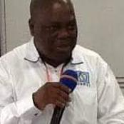 Législatives à Blolequin : Jean Blé Guirao désigné par l'UDPCI explique le sens de sa candidature