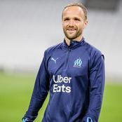 OM:Voici le nouveau joueur pour qui  les clubs européens se battent