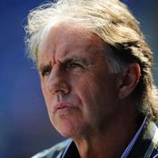 Mark Lawrenson Predicts Scoreline Between Liverpool And Chelsea Crystal Palace And Manchester United