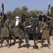 101 Boko Haram Suspects Sue Federal Government, Demand N303 Million For Long Detention