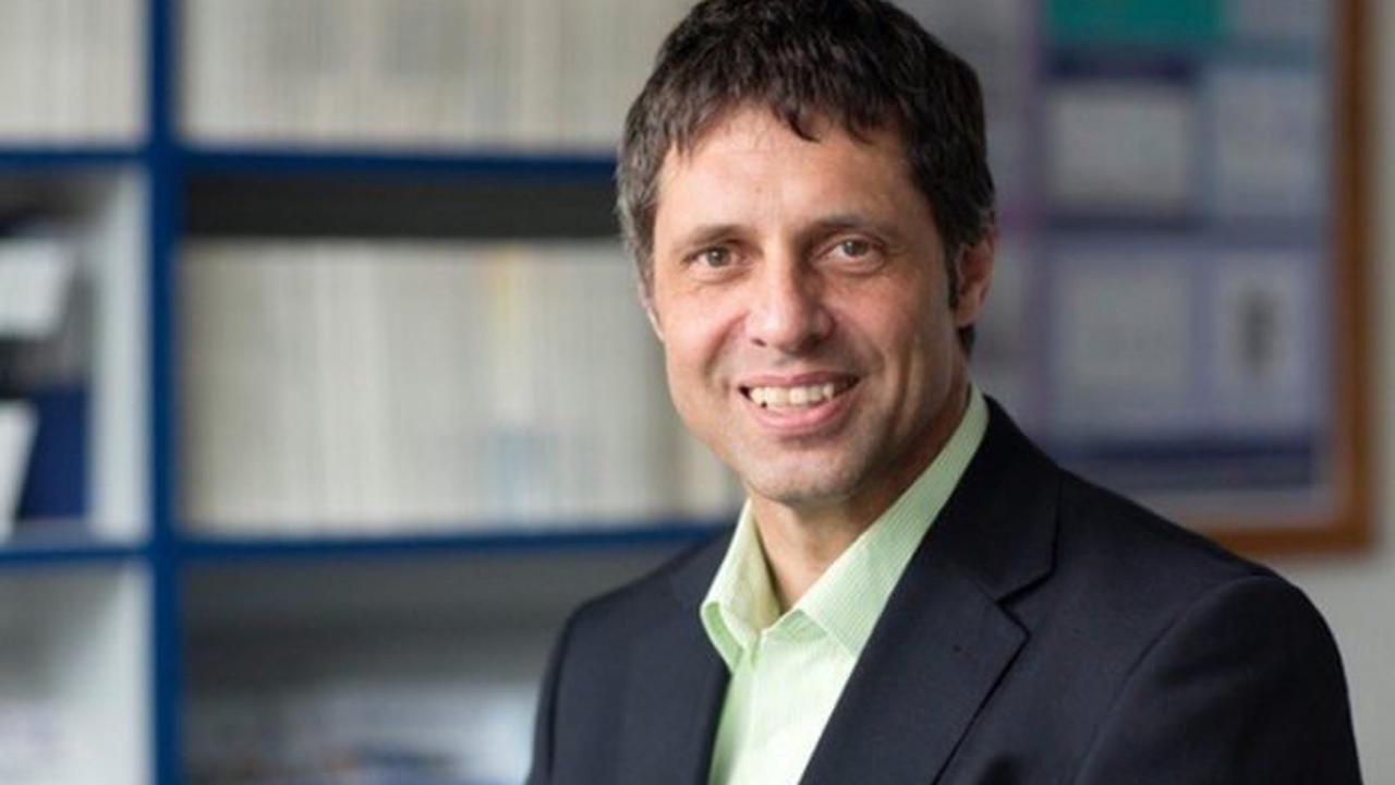 Eccogene gibt die Aufnahme von Dr. Jacques Mizrahi in den wissenschaftlichen Beirat bekannt