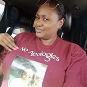 'My Mother Told Me Kuolewa Si Mteremko And I Have Really Confirmed It.' Says Nyoxx Wa Katta