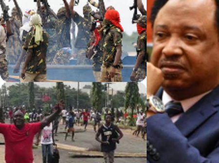 Hours After Gunmen Attacked Prison In Owerri, See What Shehu Sani Said