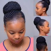 60 hairstyles for ladies