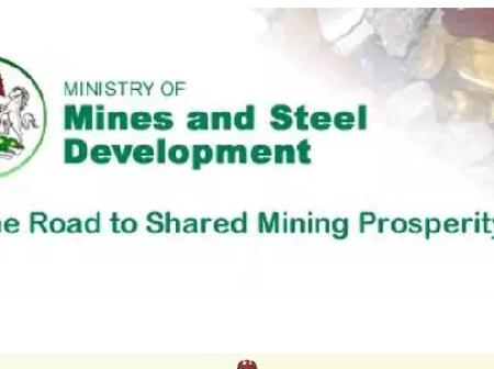 Procedures and Cost for Obtaining Mining License In Nigeria