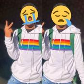 Revealed: Checkout Screenshots Of LGBTQI Groups And Conversations On Social Media