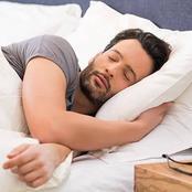 احذر النوم على «إذاعة القرآن الكريم» ليلًا.. الدكتور علي جمعة يكشف السبب