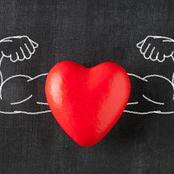 غذاء طبيعي يعالج النوبات القلبية وارتفاع ضغط الدم والكوليسترول.. تعرف عليه