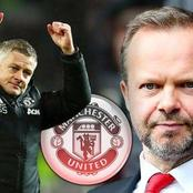 Man United Handed Potential Boost In the Pursuit Of World Class Player.