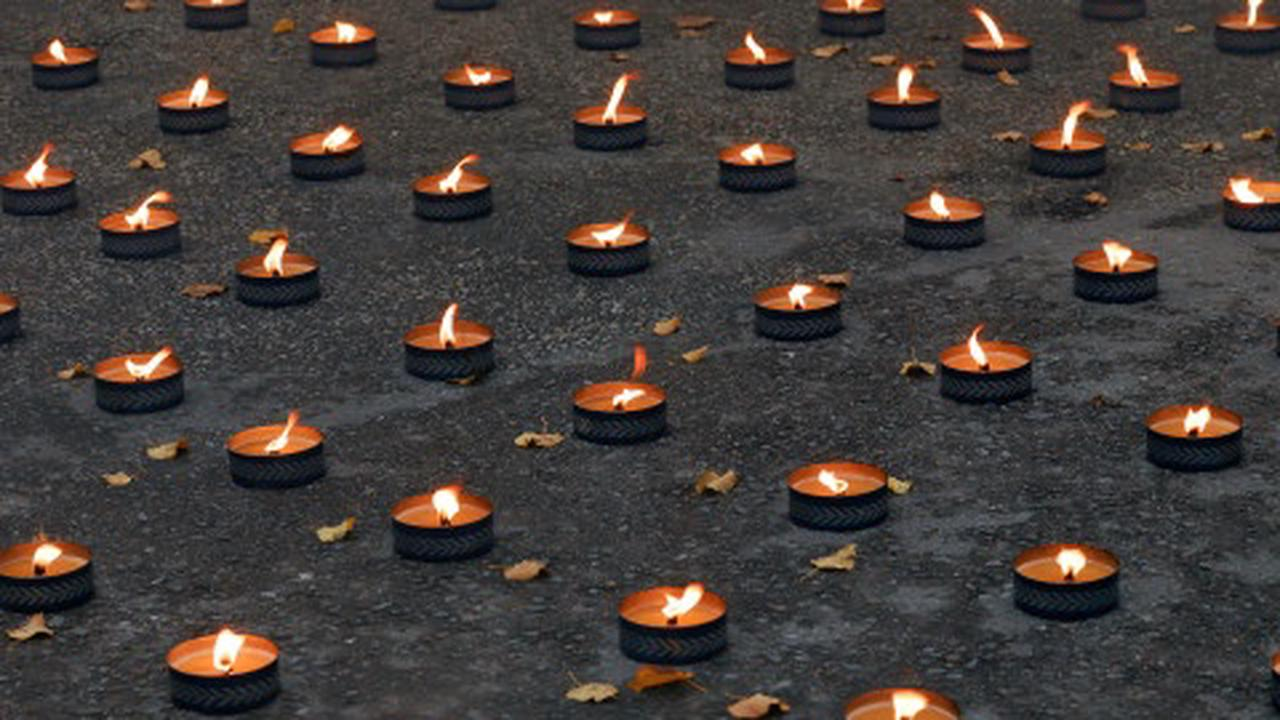 Guernsey to remember those lost in the Holocaust