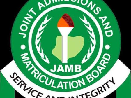 JAMB 2021: 'Jambites' Should Pay Attention To This Important Message As Registration Begins