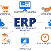 What Businesses Have to Avoid In Making ERP Mistakes