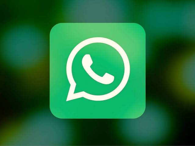 74633ec0bf37ec2bd1f208c4a768a1bd?quality=uhq&resize=720 - WhatsApp Messenger Goes Viral After Failing To Ship And Obtain Messages | See Full Report