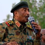 «طوارئ وحظر تجول» 145 قتيلا وجريحا في هجوم مسلح على مدينة سودانية