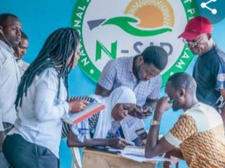 Npower Batch C Applicants Must Disregard this fake news trending on the internet, see details