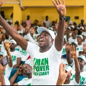 Opinion: Here's What FG Should Do Instead of Increasing Npower Batch C Beneficiaries Applicants
