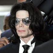 How did Michael Jackson The Buy Part Of Sony?