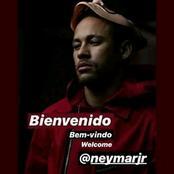 Brazilian star Neymar Junior will be featured in Season 5 of Money Heist