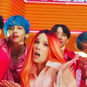 14 BTS Songs You Should Definitely Listen To This Season.