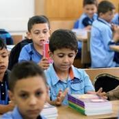 غدًا آخر مهلة لسداد القسط الدراسي الأول.. فما هي عقوبة عدم السداد؟