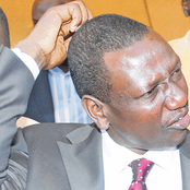 2022 is Gone Forget About It - Manyora Tells Ruto to Shift Focus on 2027