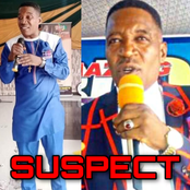 Pastor Allegedly Slept With A 14-yr-old Girl, Sells Church Building & Runs Off To Establish Another