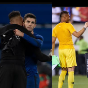 For The First Time In Football History, The World Will See These Americans In The UCL Semi-Finals