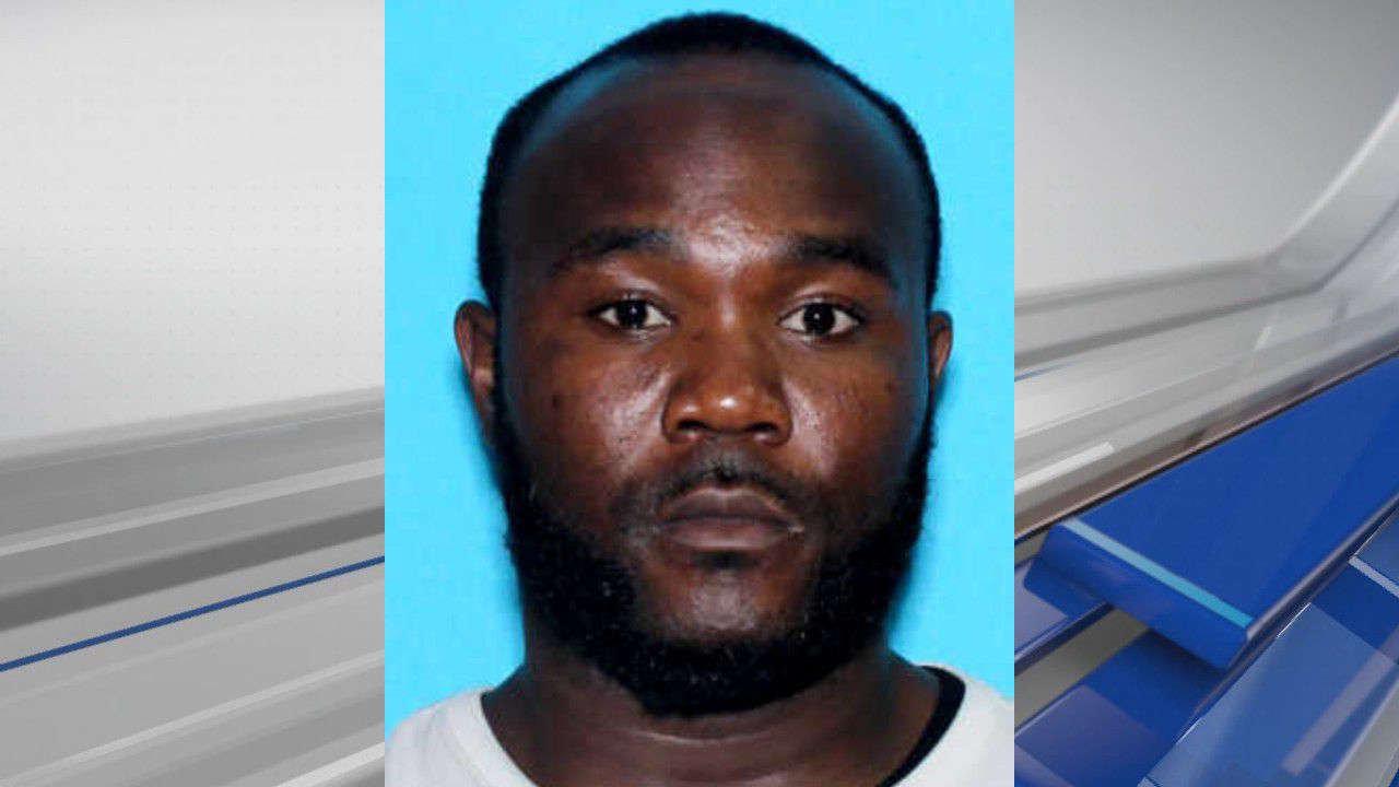 Man found guilty in 2015 Dallas County murder