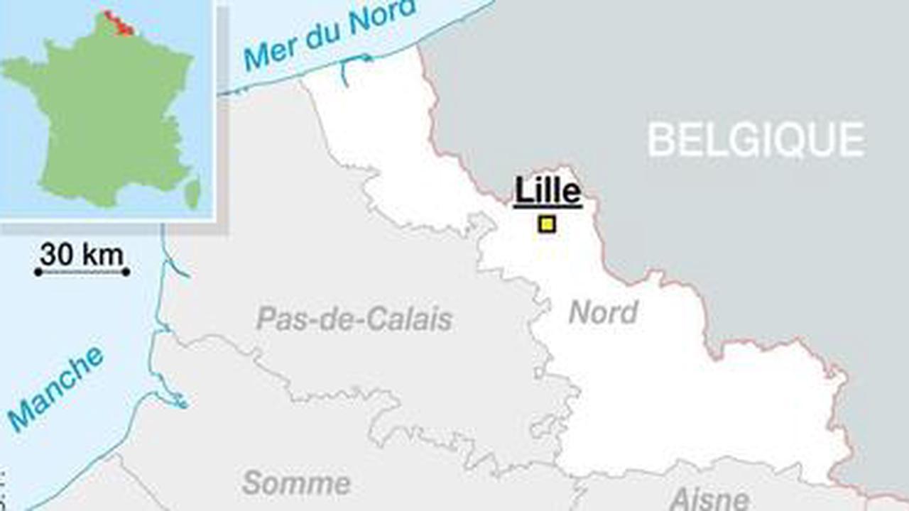 Nord. Le célèbre clown du zoo de Lille victime d'un vol, tout son matériel a disparu