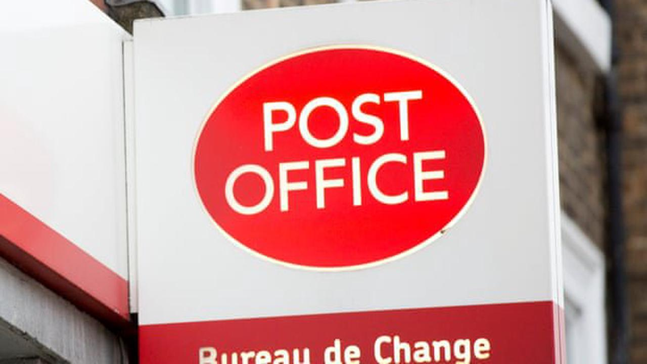Exposing the great Post Office scandal – part 1