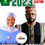 Opinion : five reasons why Falz might win the next presidential election in 2023.