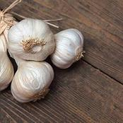 Garlic Can Help Reduce Blood Pressure When You Consume It, Check Out Other Benefits Of Garlic