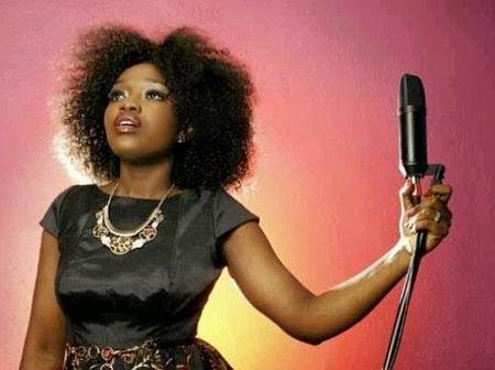 5 Popular Nigerian Musicians Who Died Young
