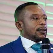 God will Curse Every Free SHS beneficially Who Will Not Vote For President Akuffo Addo - Owusu Bempah