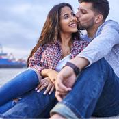 Dear Men, 3 These Things Your Woman Needs But Might Never Tell You