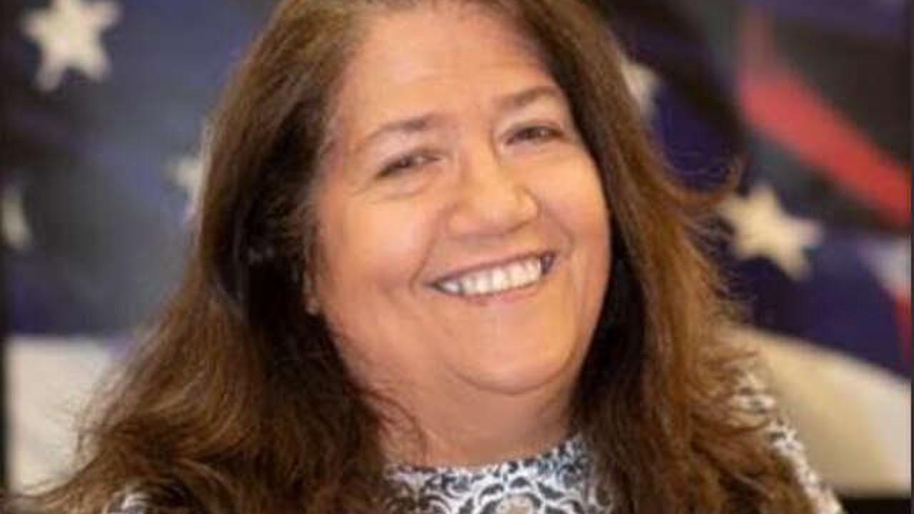 Longtime PBSO employee, mother of WPTV employee killed in crash