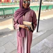 Fans Reacts To Dj Cuppy's Ramadan Message To Muslims
