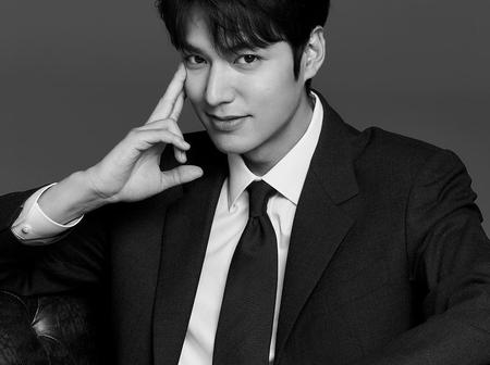Meet Lee min-ho, the famous korean actor and check out his must watch Drama series