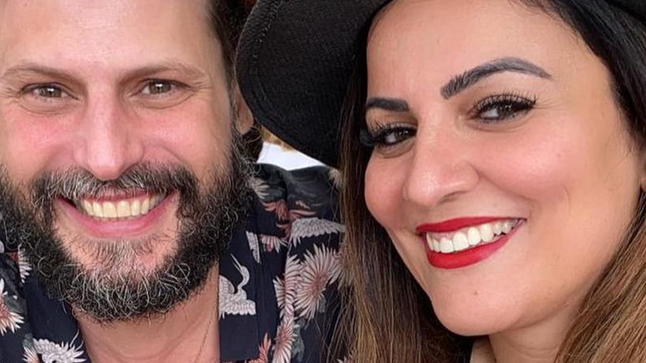 Liebes-Interview: Manuel Cortez mit Freundin zusammengezogen