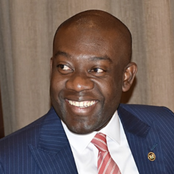 Oppong Nkrumah Still Gives Out Relevant Information To Ghanaians Even After His Disapproval
