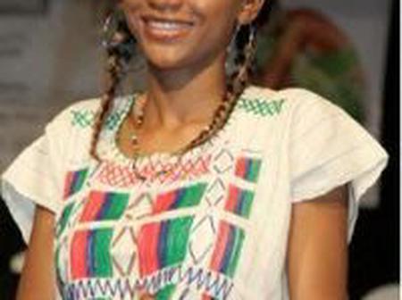The Fulani Fascinating Marriage process