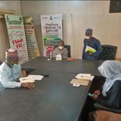Malnutrition: Treatment too Cost, Focus Should be on Prevention - Kaduna Commissioner